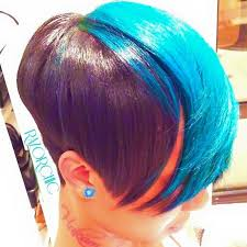 pictures of razor chic hairstyles razor chic of atlanta short hairstyles hairstyle ideas