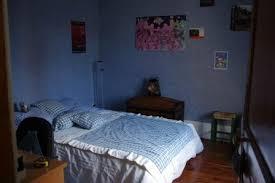 comment faire une chambre romantique home staging ou comment transformer une chambre d ado en chambre