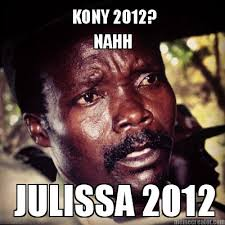 Kony Meme - kony meme 28 images black duelist vs kony kony meme