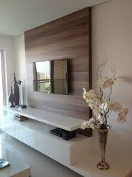 Unit Interior Design Ideas by Tv Unit Designs For Living Room Best 25 Tv Wall Design Ideas On
