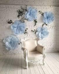 wedding backdrop tutorial 11c89d310ce82f0e3398dac2021b2aaa jpg 750 562 pixels party ideas