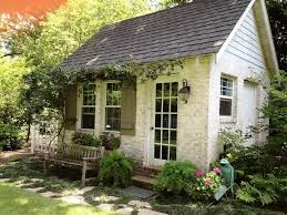 backyard garden shed ideas u2014 all in one home ideas potting shed