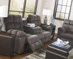 Klaussner Walker Sofa Signature Design By Ashley 58300897794 Acieona Series Reclining