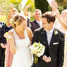 wedding ceremony songs music ideas for every celebration