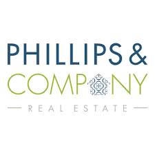 phillips u0026 company real estate careers and employment