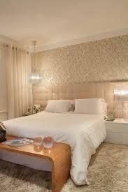 Khloe Kardashian Home Decor by Khloe Kardashian U0027s Bedroom For The Home Pinterest Bedrooms