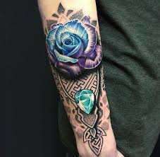 1527 best body art images on pinterest tattoo ideas awesome