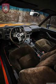 Fiat 131 Supermirafiori 4 Doors Specs 1978 1979 1980 1981 Autoevolution by 118 Best Barquette Images On Pinterest Vintage Cars Car And Fiat