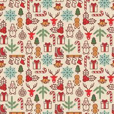 where to buy pretty wrapping paper wrapping paper pattern in vintage style characters