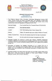 ece sample resume application letter for ojt bsit 100 original papers ece sample resume resume cv cover letter