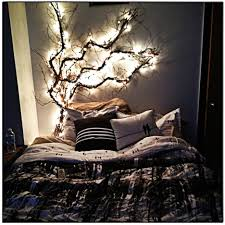 bedroom drop dead gorgeous twin kid enchanted forest bedroom other images in this post
