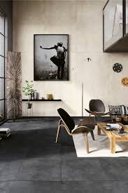 livingroom design 38 best living room images on pinterest colours contemporary