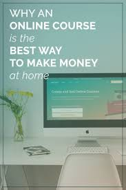 729 best a work images on pinterest extra money extra cash and