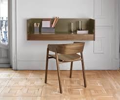 Schreibtisch Schwenkbare Tischplatte Besondere Schreibtische Für Ihr Zuhause