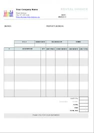 cash invoice sample sales invoice template with discount percentage column doc sample