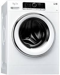 black friday washer bosch wan2400gb washing machine this brand new free standing