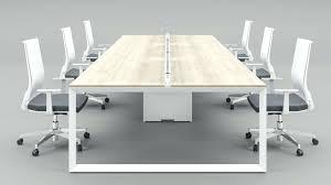 mobilier bureau bruxelles mobilier de bureau a vendre pour un environnement efficace