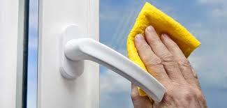 shower door best glass shower door cleaner inspiring photos