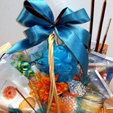 gift baskets san diego gift baskets of america flowers gifts cerro san diego