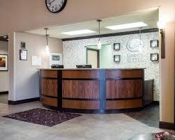 Comfort Suites Booking Hotel Comfort Suites Greensboro Airport Nc Booking Com