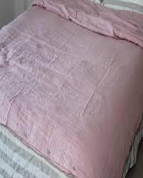 Linen Bed Sheets Online Get Cheap Bed Linen Flax Aliexpress Com Alibaba Group