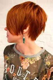red short cropped hairstyles over 50 60 gorgeous long pixie hairstyles pixie bob blonde balayage and