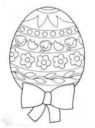 free printable easter egg coloring pages printable easter bunny coloring pages coloring pages
