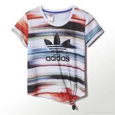 clothing uk sale