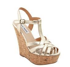 يا حلاوتك بتشكيلة أحذيه من ماركة ستيف مادن 2013 images?q=tbn:ANd9GcQ