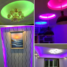 rgb led strip light picture more detailed picture about 0 5 1 2