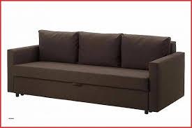 quel cuir pour un canapé canape quel cuir pour un canapé fresh inspirational canapé cuir