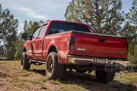 super duty performance parts free fast shipping