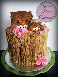 204 best cakes baby shower cakes images on pinterest baby