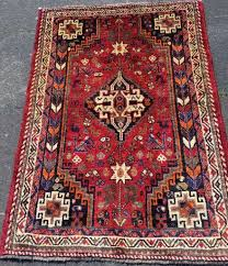 Persian Rugs Edinburgh expensive persian rug brand new 170cms by 120cms in