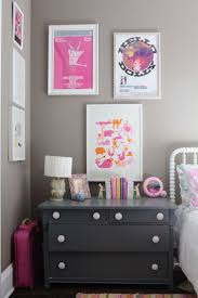 101 best paint colors images on pinterest wall colors home and