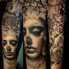 brock u0027s tattoo home facebook