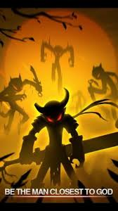 league of stickman full version apk download league of stickman 2018 ninja arena pvp dreamsky 5 2 1 download