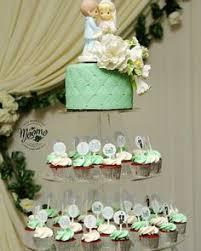 wedding cake medan pin by winjonk photowork on moomo cupcake cake