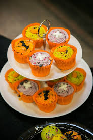 Halloween Cake Pop Ideas by 65 Best Asda Halloween Food Images On Pinterest Halloween