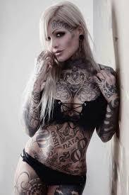 24 best full body ink images on pinterest full body ink and