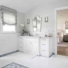 bathroom baseboard ideas blue marble bathroom baseboard tiles design ideas