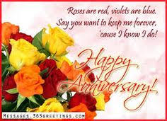 Anniversary Wishes Wedding Sms Happy Anniversary Messages Amp Sms For Marriage Always Wish Wedding Anniversary Wishes Wedding Anniversary Pinterest