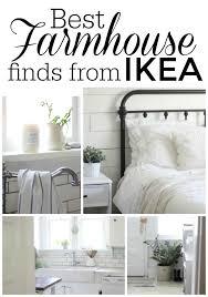 best 25 farmhouse curtains ideas on pinterest farmhouse
