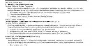 salesforce developer resume sample salesforce developer resume