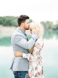 wedding photographer dallas dallas wedding photographer rock quarry engagements