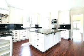 kitchen cabinet refacing cost per foot cost of kitchen cabinets cost for kitchen cabinets skillful ideas