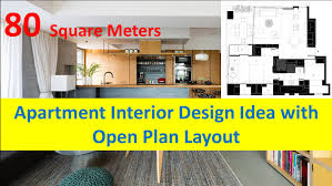 Home Design For Young Couple Apartment Designs For A Small Family Young Couple And Bachelor