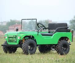 jeep kid kids side by side utv kids side by side utv suppliers and
