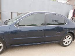 nissan maxima mirror replacement 2002 nissan maxima se quality used oem replacement parts east