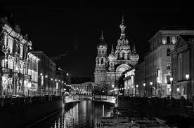 russia to convicted criminal hackers u0027work with us or jail